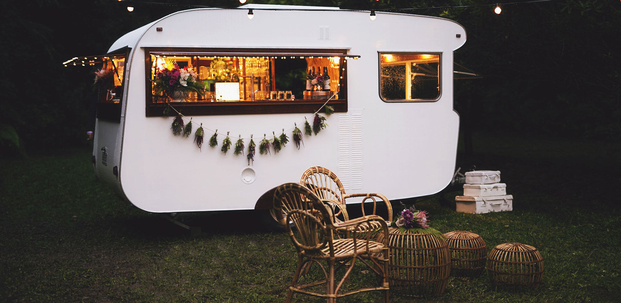 caravan-chairs-relax